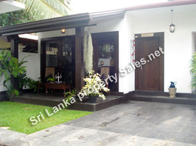 Pantry Cupboards For Sale In Sri Lanka Ask Home Design
