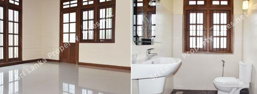 Rocell Floor Tiles Prices In Sri Lanka | Tile Design Ideas