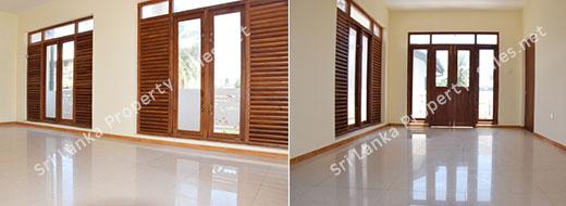 Appealing wooden doors and windows designs in sri lanka for Window designs in sri lanka