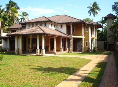 kadalla home design popular house plans and design ideas